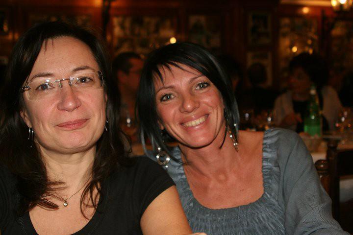 1° Era Glaciale Roma 2010