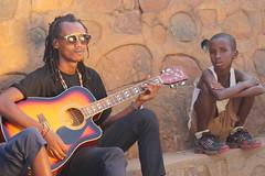 1709 Rwanda_IMG 111