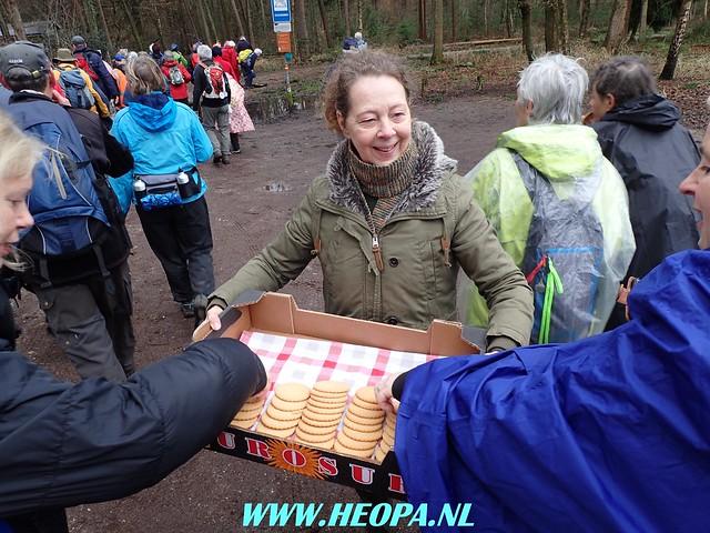 2018-01-31 Natuurtocht Soest  25 Km   (70)