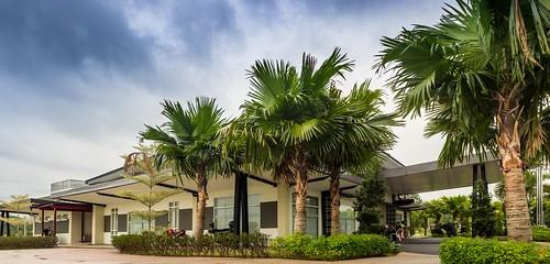 building architecture kualalumpur malaysia nature landscape hdr panoramic