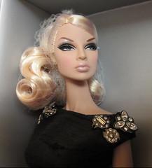 Adoption Dolls/fashions