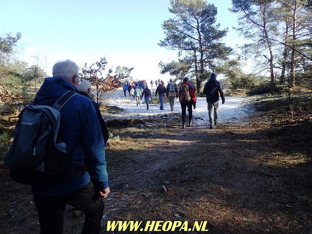 2018-02-14 Harskamp 25 Km  (39)