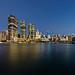 Image: Modern Sydney