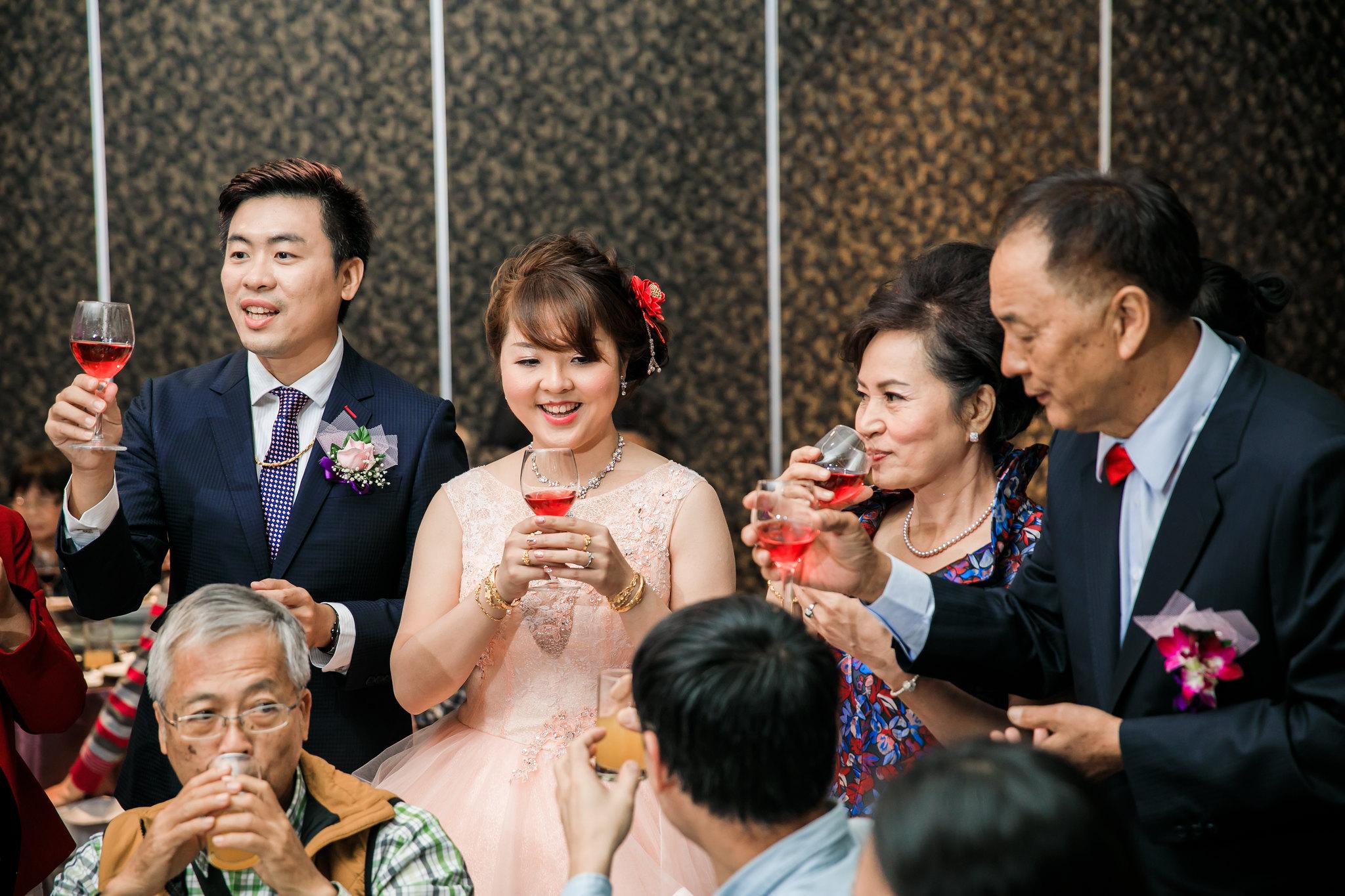 Wedding -484