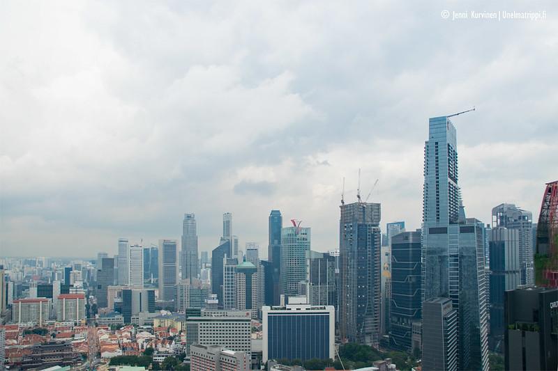 20180218-Unelmatrippi-3-nakoalapaikkaa-Singapore-DSC1356