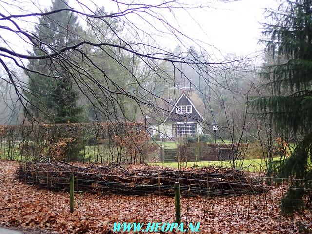2018-01-10   Wenum-Wiesel     26 Km (9)