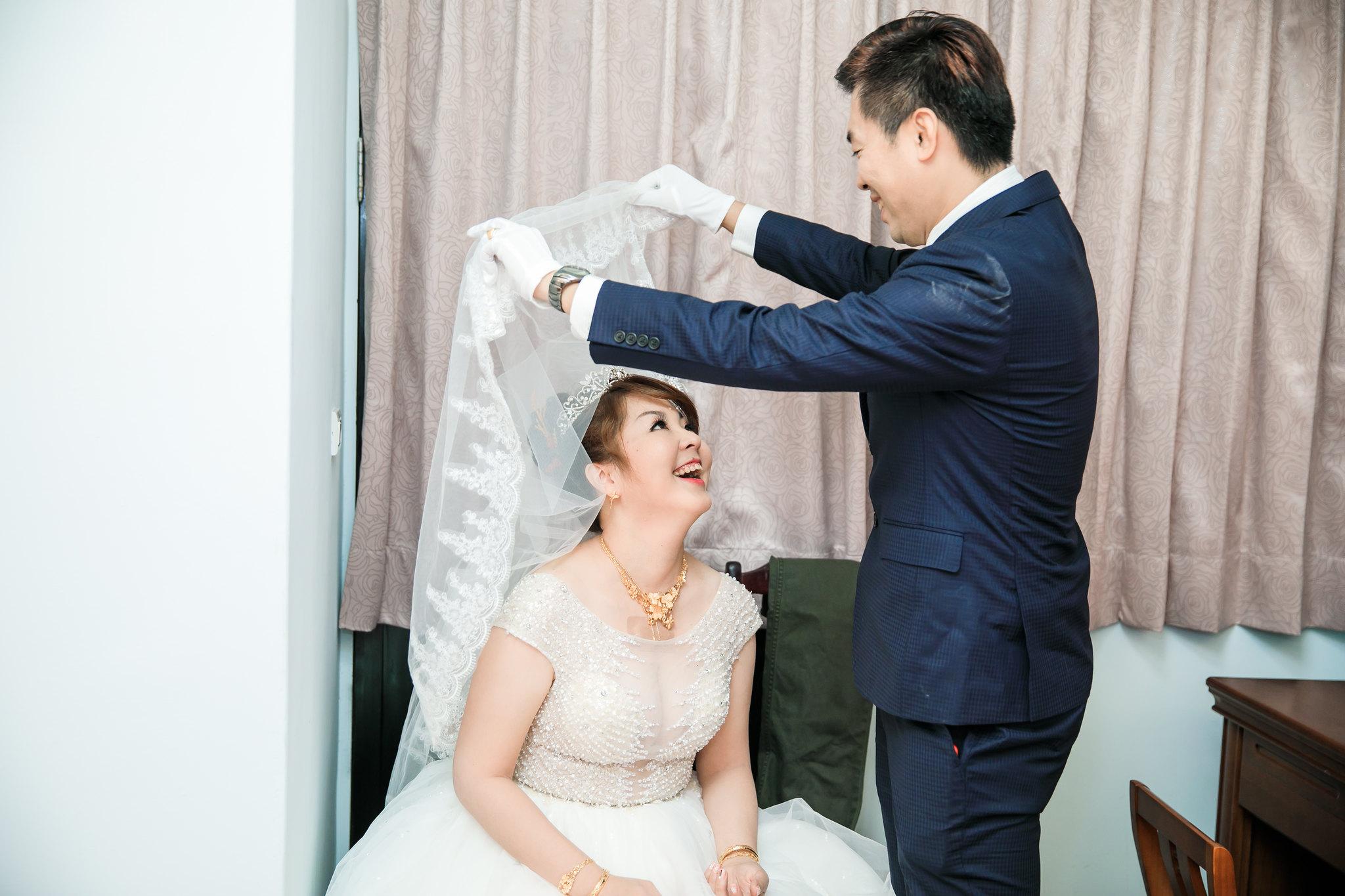 Wedding -294