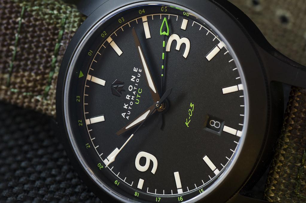 Akrone : des montres, tout simplement 28277784099_55ddbe5473_b