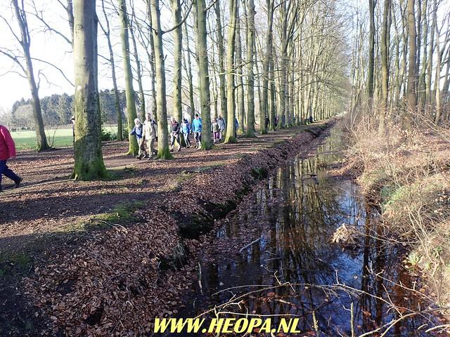 2018-02-14 Harskamp 25 Km  (190)