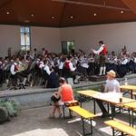 Ausflug Südtirol 2017