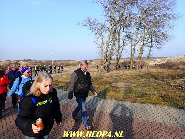 2018-02-21      Zandvoort 25 Km     (171)