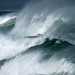 Tuncurry ocean surf (1) by ozzie_traveller