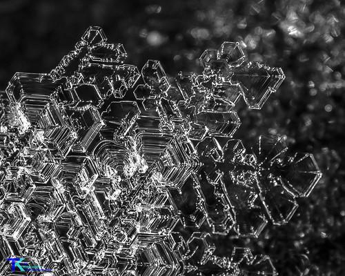 Crystals 11 | by Tim_NEK