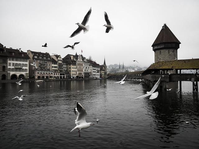 Switzerland 02