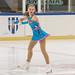 RIG 2018 - Listskautar / Figure skating