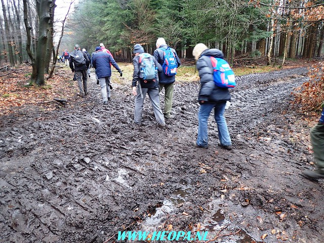2018-01-10   Wenum-Wiesel     26 Km (92)