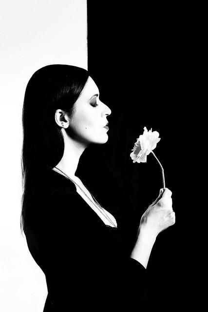 The Flower