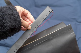 Peak Design everyday sling 10L | by tyatopon