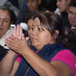 DISTRITO 9 Asamblea Informativa en Balcones de Oblatos Guadalajara
