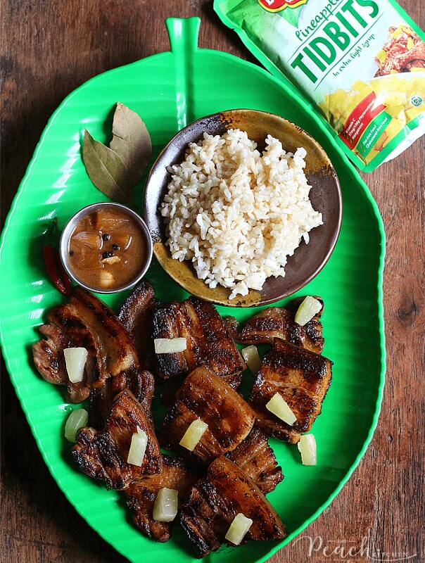Adobong-Liempo-3