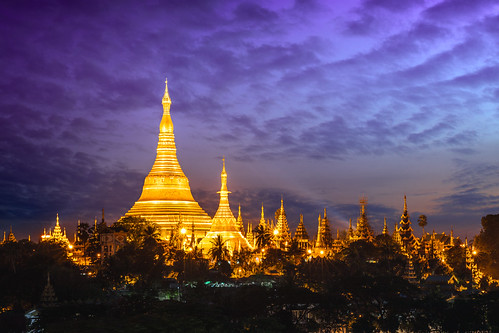 ancient architecture asia asian background bagan beautiful blue buddha buddhism building burma cloud colorful culture destination dusk evening famous gold golden heritage holy landmark light morning myanmar orange pagoda panorama paya peaceful place rangoon religion religious sacred shwedagon sky spiritual stupa sunrise sunset temple tourism travel view way yangon yangonregion myanmarburma mm