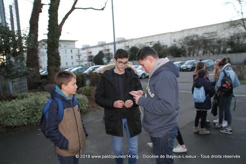 2018.02.17 Soirée Confirmands (4)