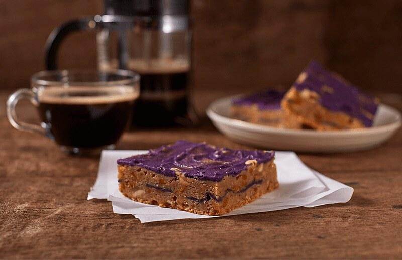 Mango-Purple-Yam-Bar-min