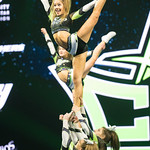 NCA All Star Nationals 2018 - IO5