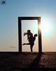 ©devang Godhaniya . Dg photography . Contact- 9604848427  #devang_godhaniya #devang_dg_official #devang_godhaniya_dg #dg_photography #indianclick #indiaclicks #indiaphotography #indianphotography # #photography #photoshoot #portraits #portait #d by devanggodhaniya