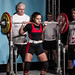 RIG 2018 - Kraftlyftingar / Powerlifting
