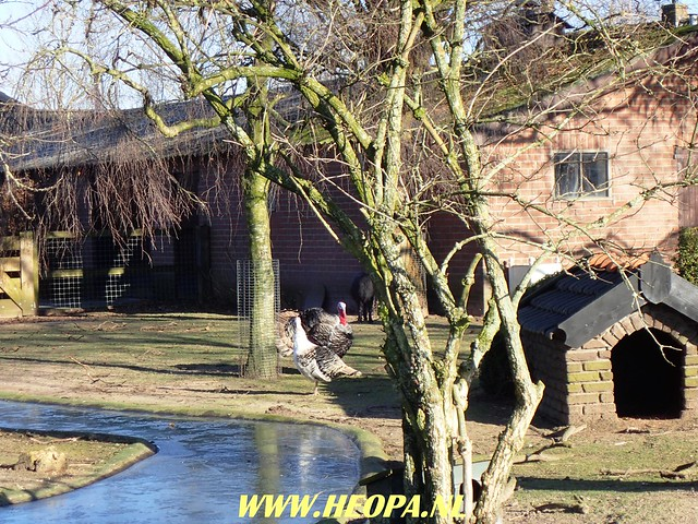 2018-02-07            4e Rondje           Voorthuizen          25 Km  (38)