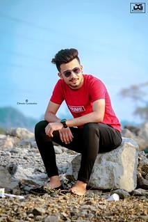 indian #male #man #portfolio #pose #male #model #fashion