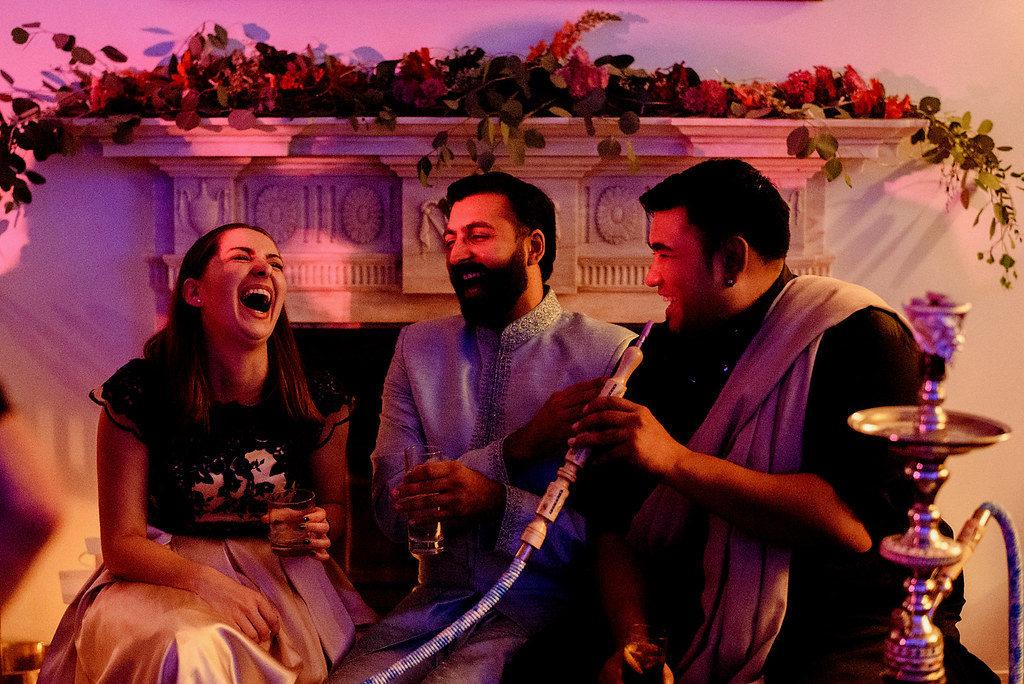portugal_wedding_photographer_SC_025