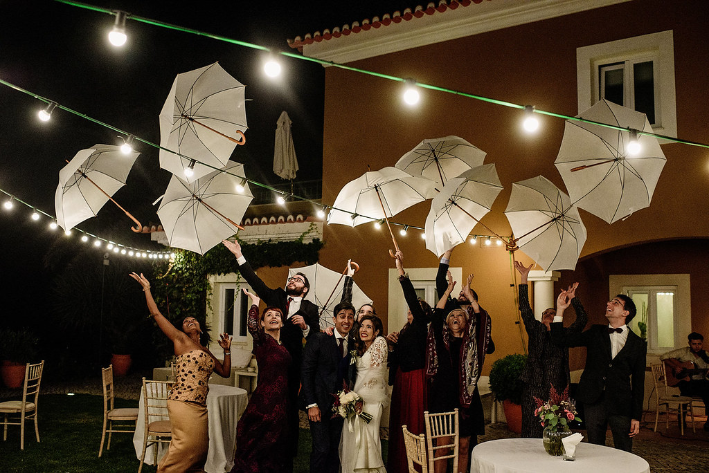 portugal_wedding_photographer_SC_057