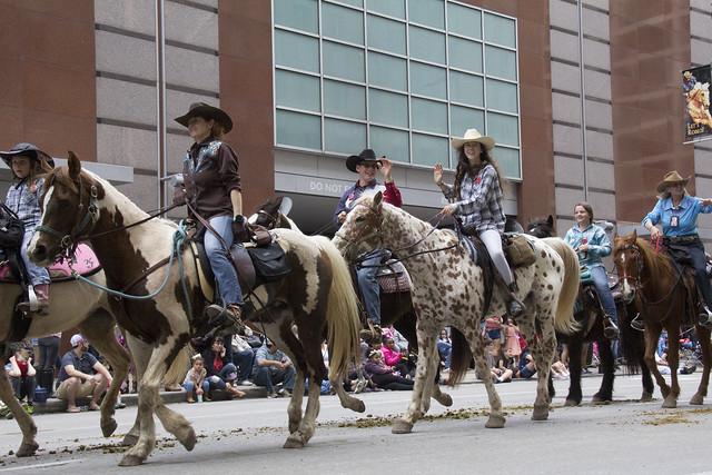 Rodeo Parade_72