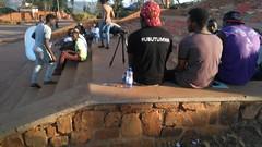 1709 Rwanda_IMG 09