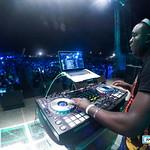 DJ DAMAS-Justkas-4