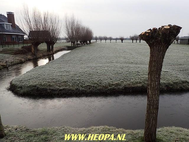 2018-02-17  Woerden 26 Km (27)