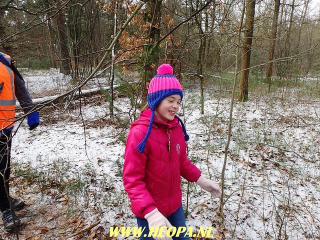 2018-02-28     Pyramide tocht  Austrlitz 25 Km (58)