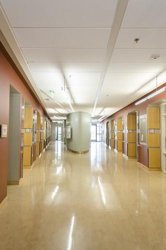 Schlinger-1st-Floor_0818.jpg