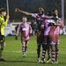 Corinthian-Casuals 1 - 0 Faversham Town