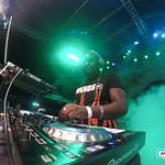 DJ DAMAS-Justkas-6