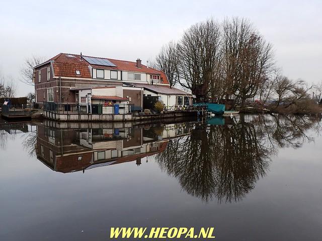 2018-02-17  Woerden 26 Km (20)