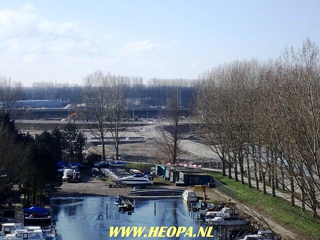 2018-02-27    Weerwater  Blokje 32