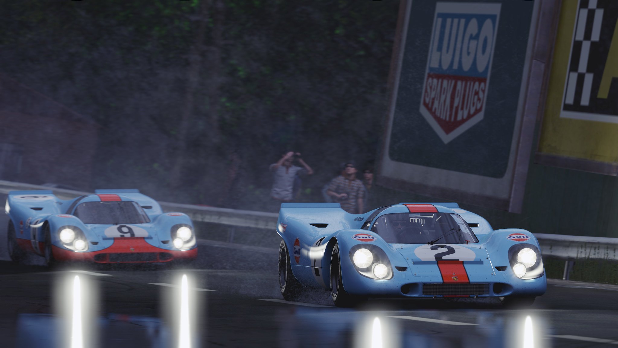 Project-CARS-2-Porsche-Legends-Pack-Porsche-917K