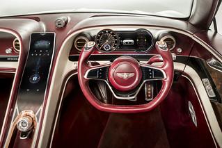 Bentley EXP 12 Speed 6e - 07 | by Az online magazin