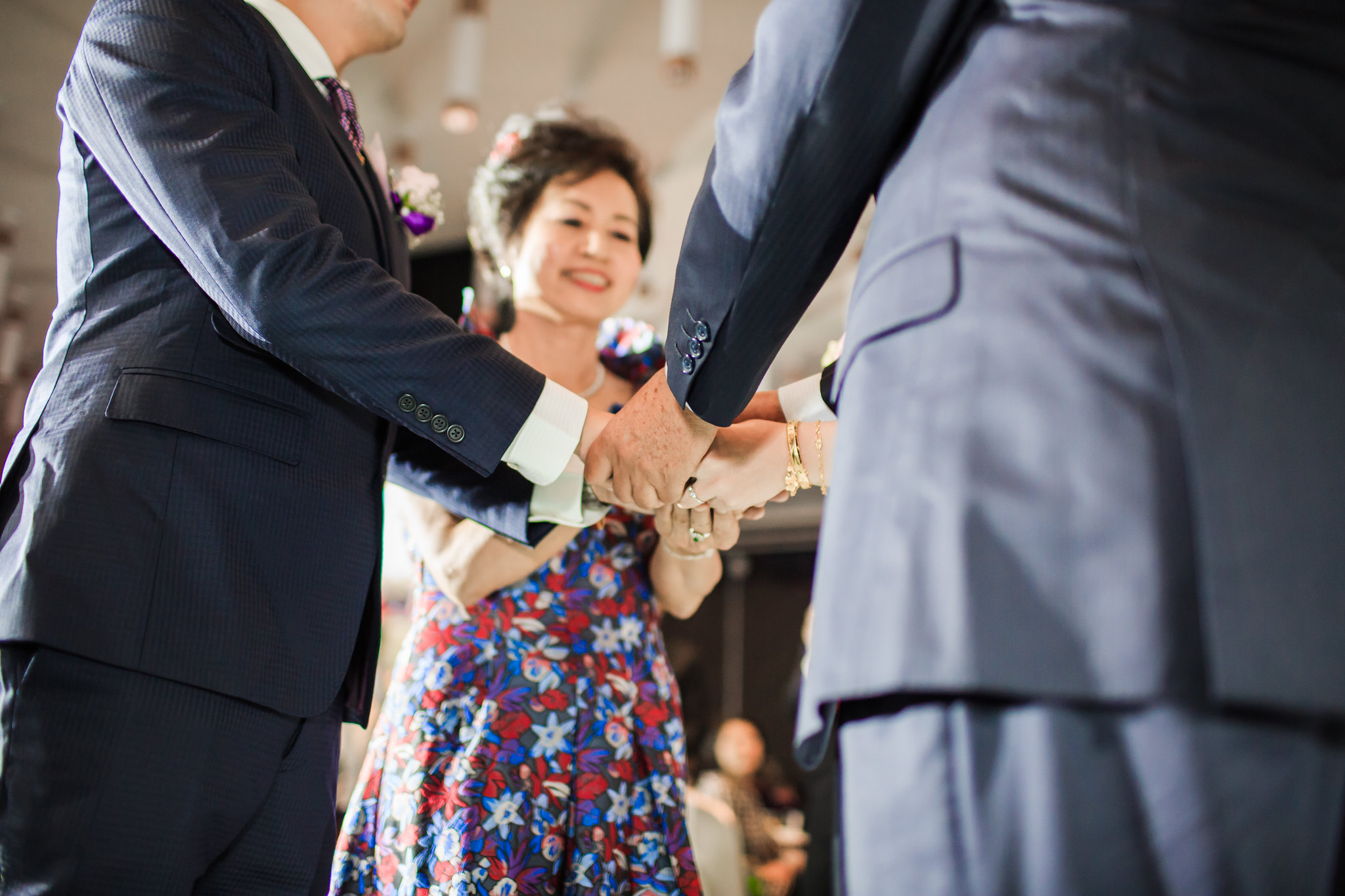 Wedding -365