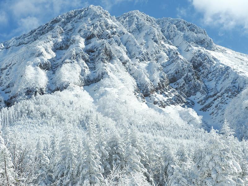 20180127_八ヶ岳(赤岳)_0291.jpg