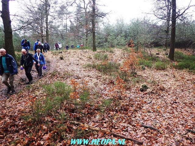 2018-01-10   Wenum-Wiesel     26 Km (63)