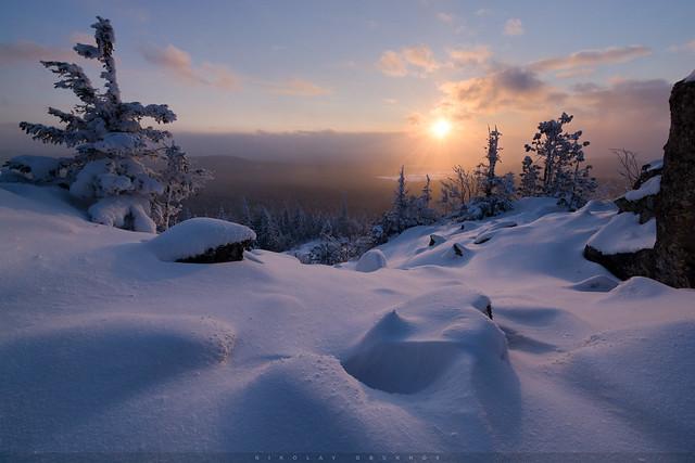 Гора Белая 0230_0375